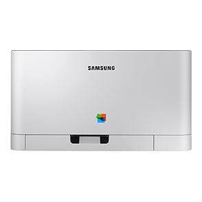 SAMSUNG DIGIMAX 430 DRIVER FOR WINDOWS