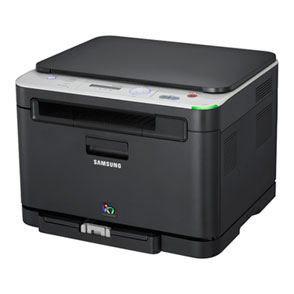 Samsung clx-3185fw download driver   samsung drivers.