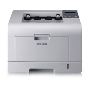 Samsung Unified Printer Driver