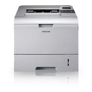 Samsung ML-4551NR