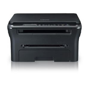 Samsung scx 4300 драйвер принтера.