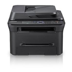 Download driver samsung scx-4623f | download drivers printer free.