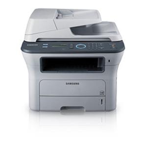 Samsung CF-565 Scan Driver/Software