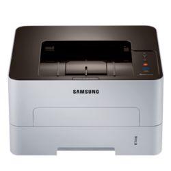 Samsung xpress m2820dw driver download.