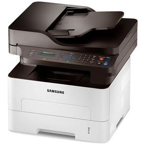 Скачать драйвера на принтер самсунг | oxinmo | pinterest.